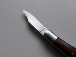 Брелок / ніж, фото №7