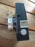 Фотоаппарат SMENA 8M, фото №3