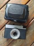 Фотоаппарат SMENA 8M, фото №2