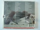 CD диск 125 карточних ігр, фото №3