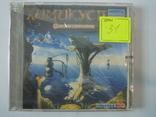 CD диск Химикус 2, фото №2