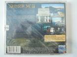 CD диск Химикус 2, фото №3