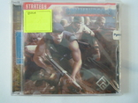 CD диск Commandos 3, фото №2