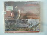 CD диск Commandos 3, фото №3