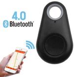 Поисковый Bluetooth маячок-брелок, фото №4