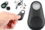 Поисковый Bluetooth маячок-брелок, фото №5
