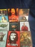 DVD с фильмами 90-2000х, фото №3