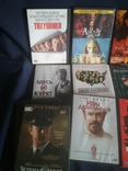 DVD с фильмами 90-2000х, фото №4
