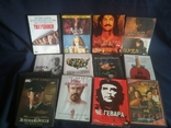 DVD с фильмами 90-2000х, фото №2