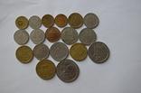 Монети Греції №4, фото №3