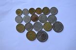 Монети Греції №4, фото №4