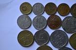 Монети Греції №4, фото №5