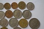 Монети Греції №4, фото №11