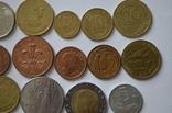 Монети світу без повторів №5, фото №4