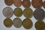 Монети світу без повторів №5, фото №6