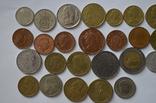 Монети світу без повторів №5, фото №8