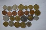 Монети світу без повторів №5, фото №12