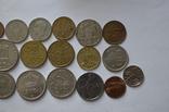Монети світу без повторів №8, фото №4