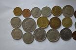 Монети світу без повторів №8, фото №6