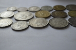 Монети світу без повторів №8, фото №8