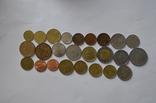 Монети світу без повторів №6, фото №3