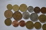 Монети світу без повторів №6, фото №4