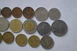Монети світу без повторів №6, фото №6