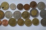 Монети світу без повторів №6, фото №10