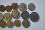Монети світу без повторів №6, фото №11