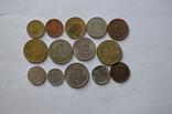 Монети світу без повторів №10, фото №3