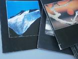 Журналы Советское фото 1988 год - 12 шт., фото №7