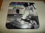 Диск  сингл Gorchitza-Call it a dream Песня Фото Интервью, фото №3