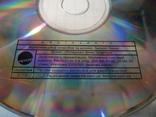 Диск  сингл Gorchitza-Call it a dream Песня Фото Интервью, фото №5