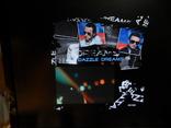 Диск сингл Dazzle Dreams - S.O.S. Песня фото интервью контакты, фото №10