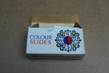 Всемирная живопись,цветные диапозитивы., фото №8
