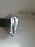 Часы Frank Muller реплика, фото №3