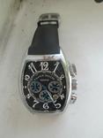 Часы Frank Muller реплика, фото №4