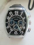Часы Frank Muller реплика, фото №2