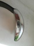 Часы Frank Muller реплика, фото №6
