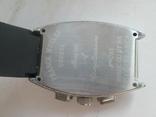 Часы Frank Muller реплика, фото №7
