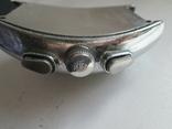 Часы Frank Muller реплика, фото №8