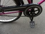 Велосипед COMPACT на 26 кол. з Німеччини, фото №13