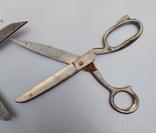 Ножницы 1882 года + бонус, фото №3