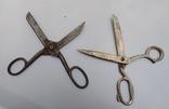 Ножницы 1882 года + бонус, фото №6