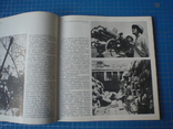 Фотоальбом. Одесса. 1975 год., фото №6