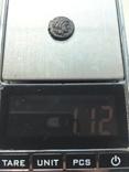 Коллекция монет Ольвии., фото №10