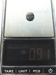 Коллекция монет Ольвии., фото №11