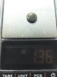 Коллекция монет Ольвии., фото №12