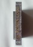 Римские монеты. Том ІІІ, репринт, фото №7