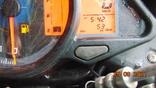 Мотоцикл LIFAN 200, фото №4